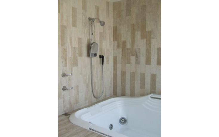 Foto de casa en venta en  , san miguel acapantzingo, cuernavaca, morelos, 1272711 No. 10