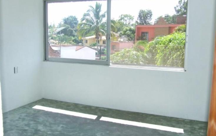 Foto de casa en venta en  , san miguel acapantzingo, cuernavaca, morelos, 1272711 No. 11