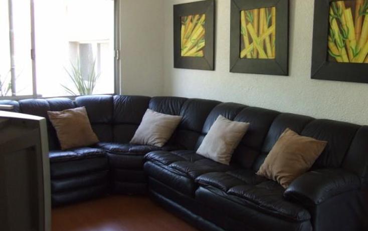 Foto de casa en venta en  , san miguel acapantzingo, cuernavaca, morelos, 1272711 No. 12