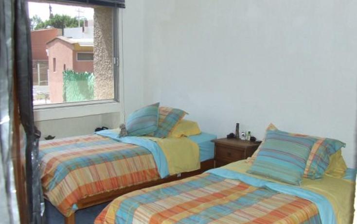 Foto de casa en venta en  , san miguel acapantzingo, cuernavaca, morelos, 1272711 No. 13