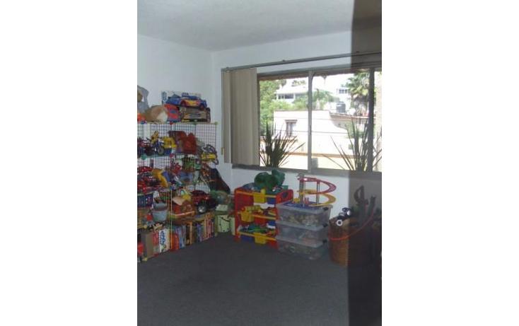 Foto de casa en venta en  , san miguel acapantzingo, cuernavaca, morelos, 1272711 No. 14