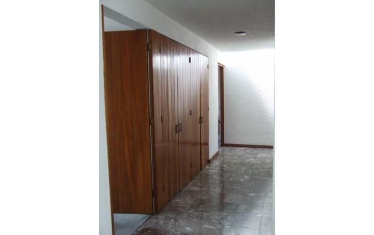 Foto de casa en venta en  , san miguel acapantzingo, cuernavaca, morelos, 1272711 No. 15