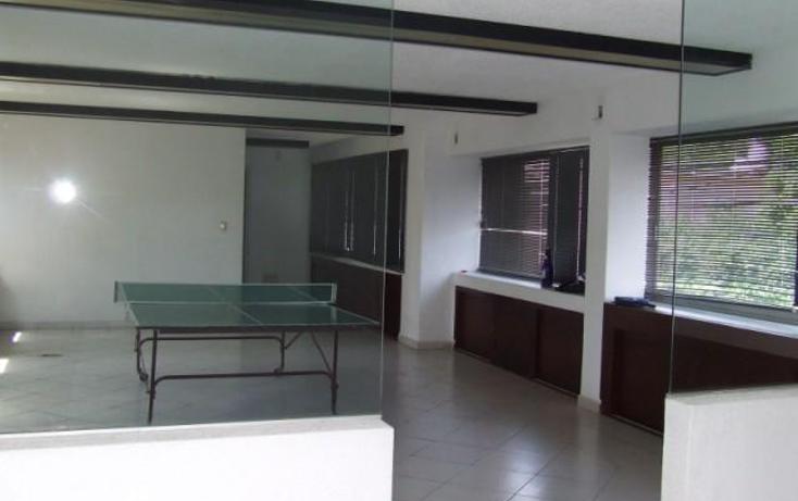 Foto de casa en venta en  , san miguel acapantzingo, cuernavaca, morelos, 1272711 No. 19