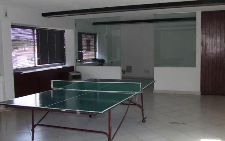 Foto de casa en venta en  , san miguel acapantzingo, cuernavaca, morelos, 1272711 No. 20