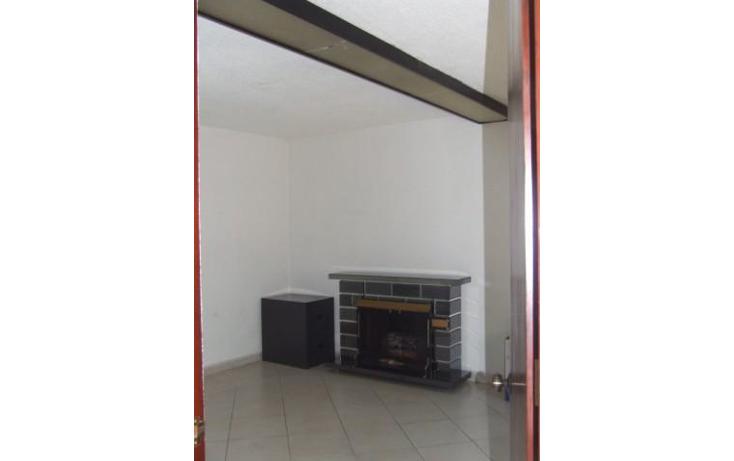 Foto de casa en venta en  , san miguel acapantzingo, cuernavaca, morelos, 1272711 No. 22