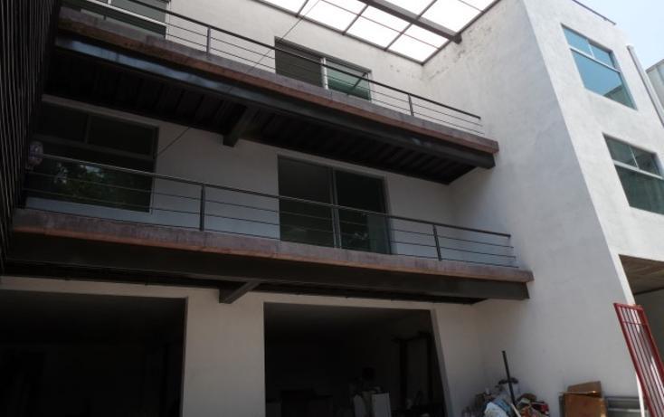 Foto de local en renta en  , san miguel acapantzingo, cuernavaca, morelos, 1295545 No. 01
