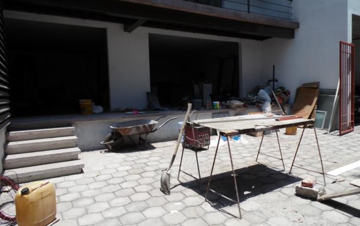 Foto de local en renta en  , san miguel acapantzingo, cuernavaca, morelos, 1295545 No. 04