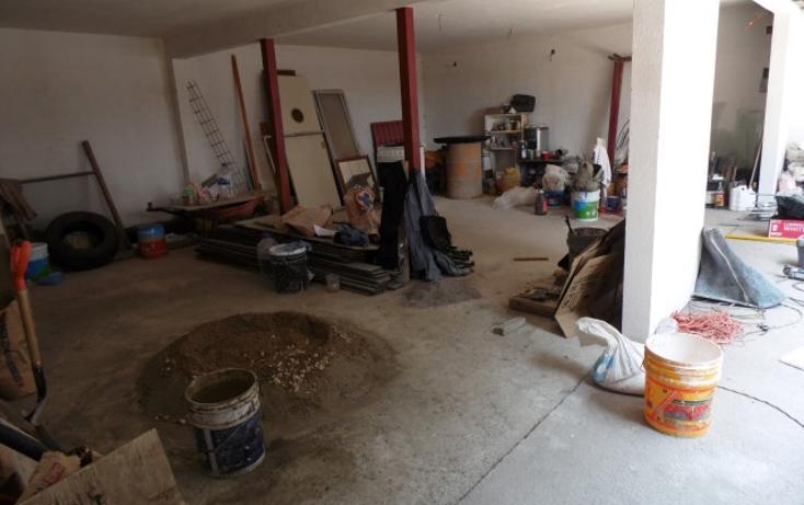 Foto de local en renta en  , san miguel acapantzingo, cuernavaca, morelos, 1295545 No. 05