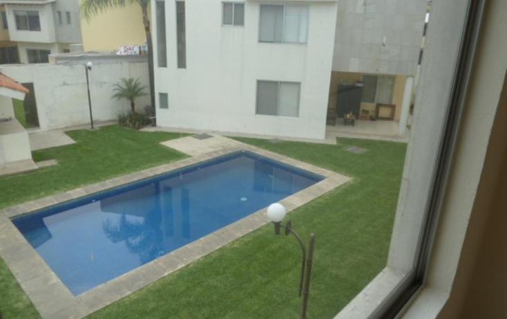 Foto de casa en venta en  , san miguel acapantzingo, cuernavaca, morelos, 1323533 No. 01