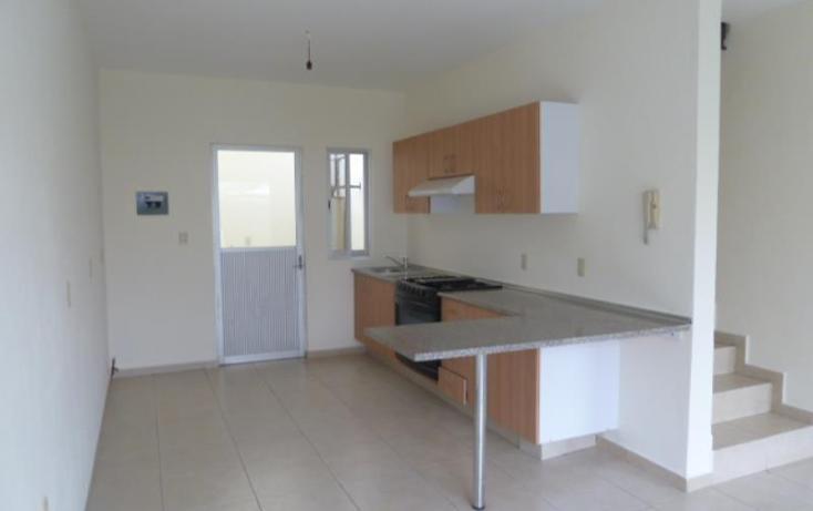 Foto de casa en venta en  , san miguel acapantzingo, cuernavaca, morelos, 1323533 No. 04