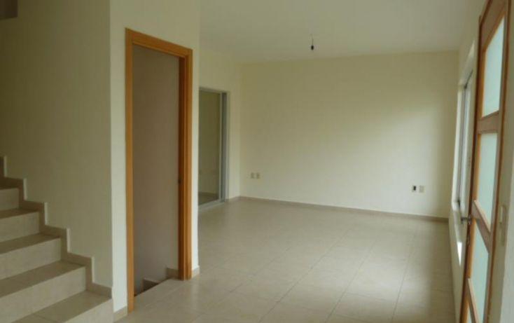 Foto de casa en venta en, san miguel acapantzingo, cuernavaca, morelos, 1323533 no 05