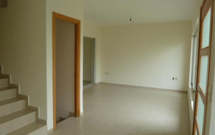 Foto de casa en venta en  , san miguel acapantzingo, cuernavaca, morelos, 1323533 No. 05