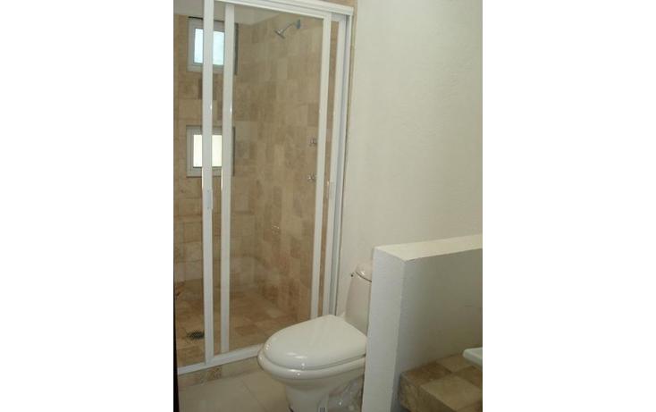 Foto de casa en venta en  , san miguel acapantzingo, cuernavaca, morelos, 1353895 No. 05