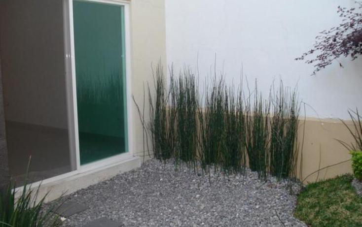 Foto de casa en venta en  , san miguel acapantzingo, cuernavaca, morelos, 1353895 No. 06