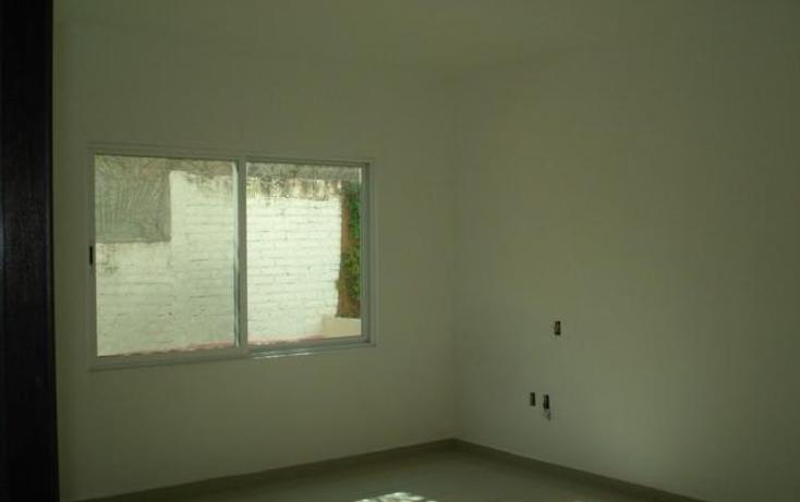 Foto de casa en venta en  , san miguel acapantzingo, cuernavaca, morelos, 1353895 No. 07