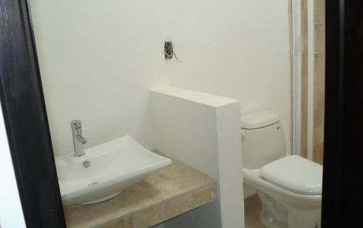 Foto de casa en venta en  , san miguel acapantzingo, cuernavaca, morelos, 1353895 No. 09
