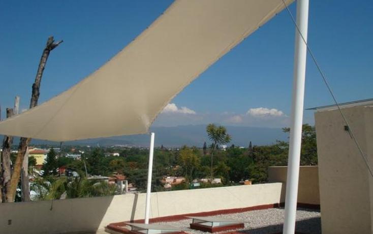 Foto de casa en venta en  , san miguel acapantzingo, cuernavaca, morelos, 1353895 No. 10