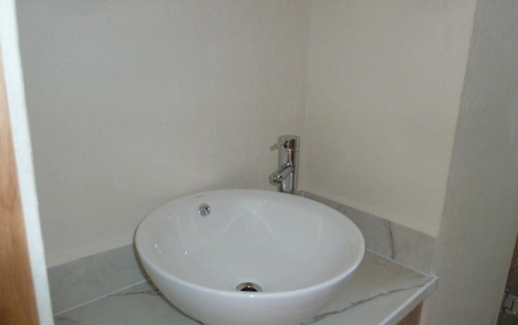 Foto de departamento en venta en  , san miguel acapantzingo, cuernavaca, morelos, 1373783 No. 11