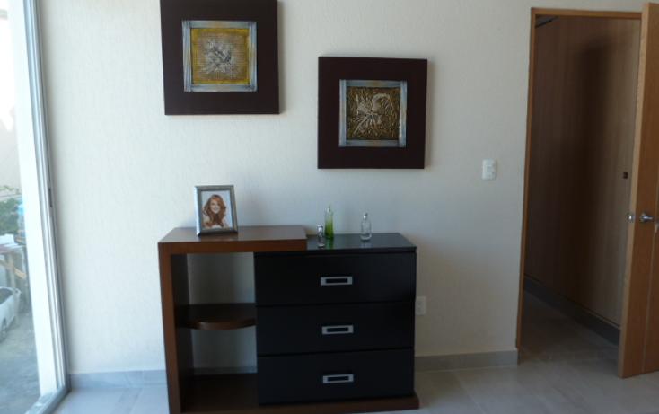 Foto de departamento en venta en  , san miguel acapantzingo, cuernavaca, morelos, 1373783 No. 14