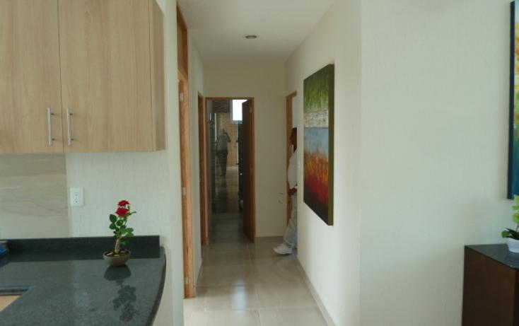 Foto de departamento en venta en  , san miguel acapantzingo, cuernavaca, morelos, 1373783 No. 18