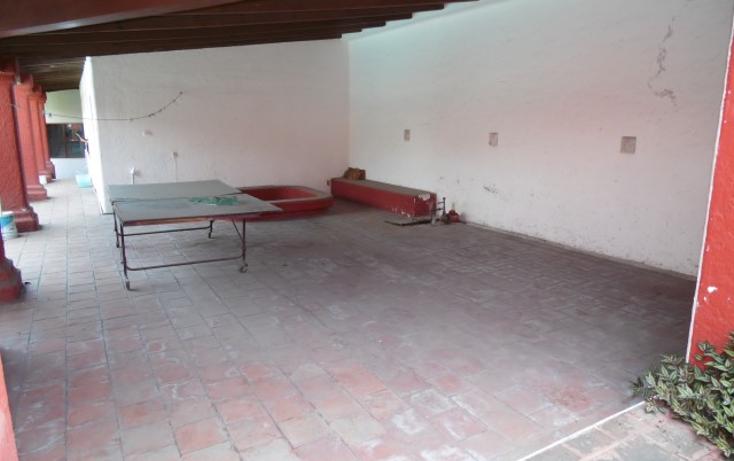 Foto de casa en venta en  , san miguel acapantzingo, cuernavaca, morelos, 1375963 No. 04