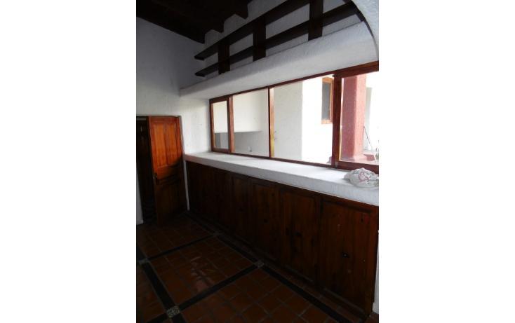 Foto de casa en venta en  , san miguel acapantzingo, cuernavaca, morelos, 1375963 No. 08