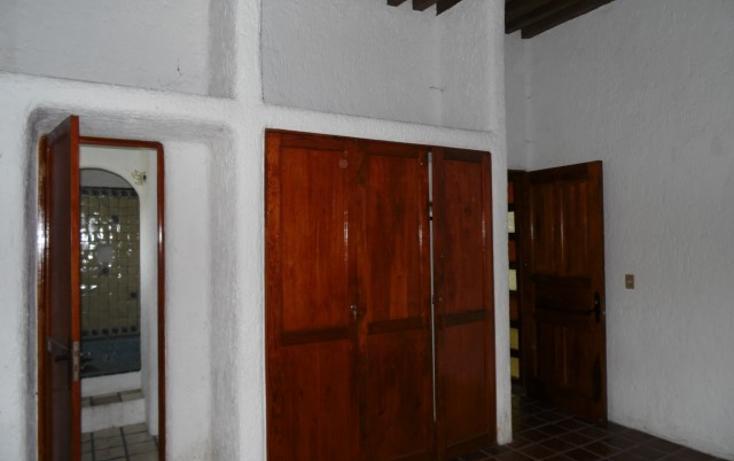 Foto de casa en venta en  , san miguel acapantzingo, cuernavaca, morelos, 1375963 No. 12