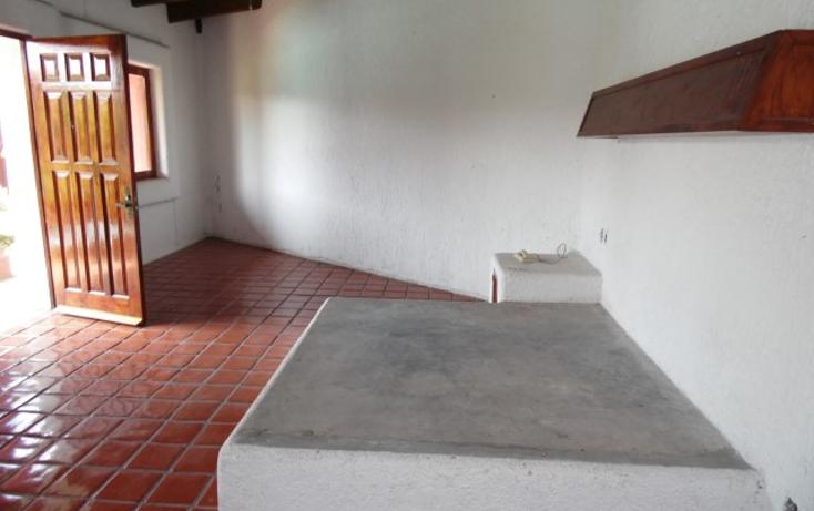 Foto de casa en venta en  , san miguel acapantzingo, cuernavaca, morelos, 1375963 No. 14