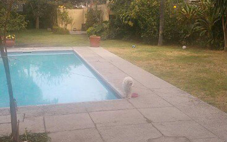 Foto de casa en venta en, san miguel acapantzingo, cuernavaca, morelos, 1386139 no 02