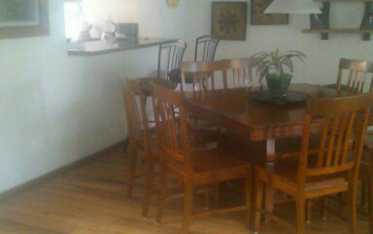 Foto de casa en venta en, san miguel acapantzingo, cuernavaca, morelos, 1386139 no 03
