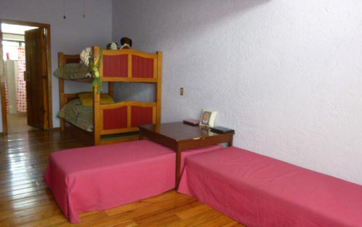 Foto de casa en venta en, san miguel acapantzingo, cuernavaca, morelos, 1386139 no 04
