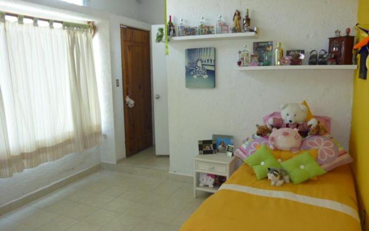 Foto de casa en venta en  , san miguel acapantzingo, cuernavaca, morelos, 1386139 No. 06
