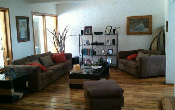 Foto de casa en venta en  , san miguel acapantzingo, cuernavaca, morelos, 1386139 No. 08