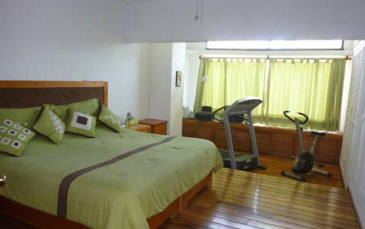 Foto de casa en venta en, san miguel acapantzingo, cuernavaca, morelos, 1386139 no 11