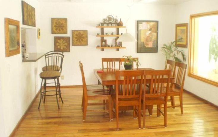 Foto de casa en venta en  , san miguel acapantzingo, cuernavaca, morelos, 1386139 No. 12