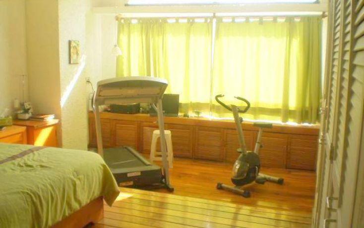 Foto de casa en venta en, san miguel acapantzingo, cuernavaca, morelos, 1386139 no 13