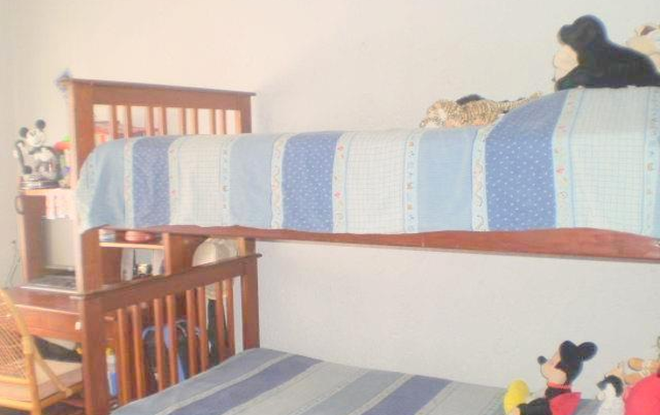 Foto de casa en venta en  , san miguel acapantzingo, cuernavaca, morelos, 1386139 No. 15