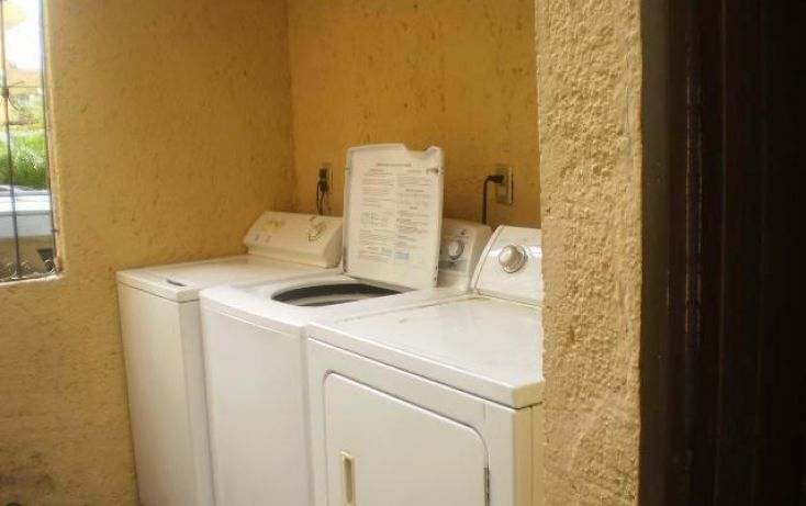 Foto de casa en venta en, san miguel acapantzingo, cuernavaca, morelos, 1386139 no 16