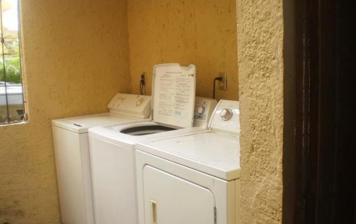 Foto de casa en venta en  , san miguel acapantzingo, cuernavaca, morelos, 1386139 No. 16