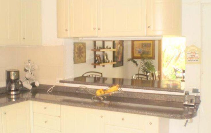 Foto de casa en venta en, san miguel acapantzingo, cuernavaca, morelos, 1386139 no 17