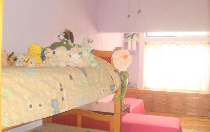 Foto de casa en venta en  , san miguel acapantzingo, cuernavaca, morelos, 1386139 No. 19
