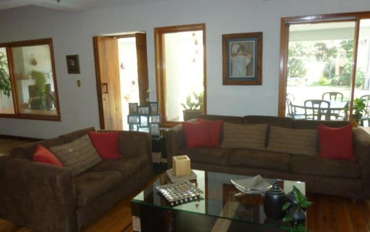 Foto de casa en venta en  , san miguel acapantzingo, cuernavaca, morelos, 1386139 No. 20