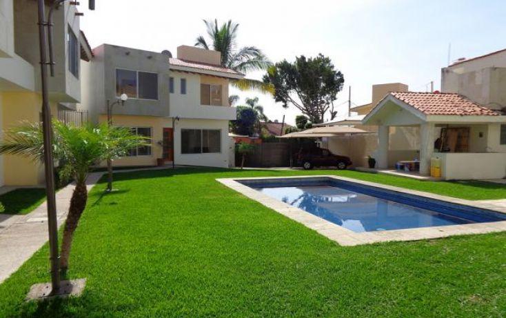 Foto de casa en condominio en venta en, san miguel acapantzingo, cuernavaca, morelos, 1387275 no 03