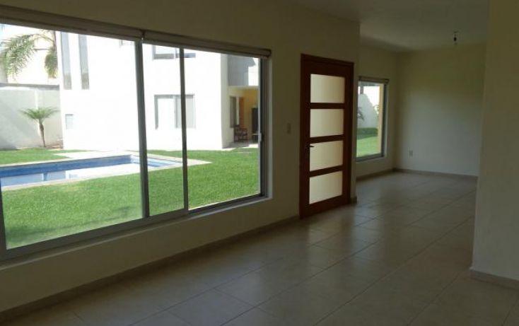 Foto de casa en condominio en venta en, san miguel acapantzingo, cuernavaca, morelos, 1387275 no 05