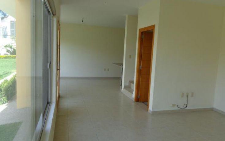Foto de casa en condominio en venta en, san miguel acapantzingo, cuernavaca, morelos, 1387275 no 06