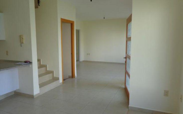Foto de casa en condominio en venta en, san miguel acapantzingo, cuernavaca, morelos, 1387275 no 07