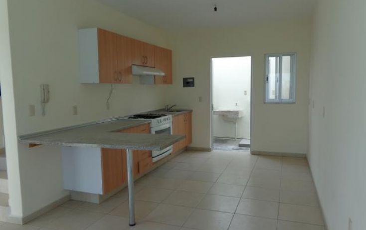 Foto de casa en condominio en venta en, san miguel acapantzingo, cuernavaca, morelos, 1387275 no 08