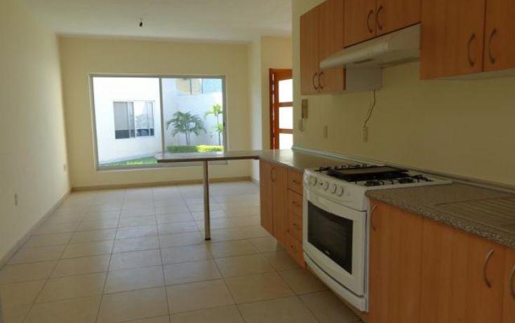 Foto de casa en condominio en venta en, san miguel acapantzingo, cuernavaca, morelos, 1387275 no 09