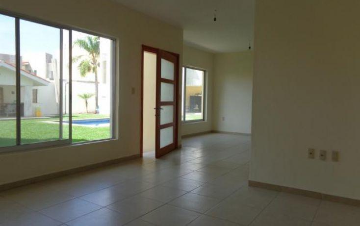 Foto de casa en condominio en venta en, san miguel acapantzingo, cuernavaca, morelos, 1387275 no 10