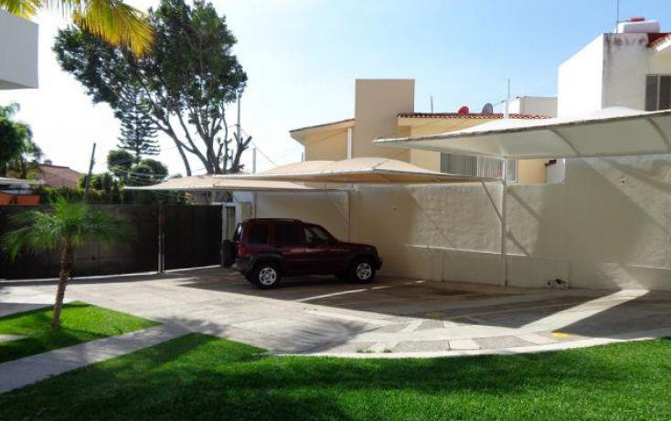 Foto de casa en condominio en venta en, san miguel acapantzingo, cuernavaca, morelos, 1387275 no 12